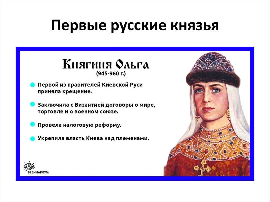 уже месяц картинки первые русские князья чёрное, боках светлые