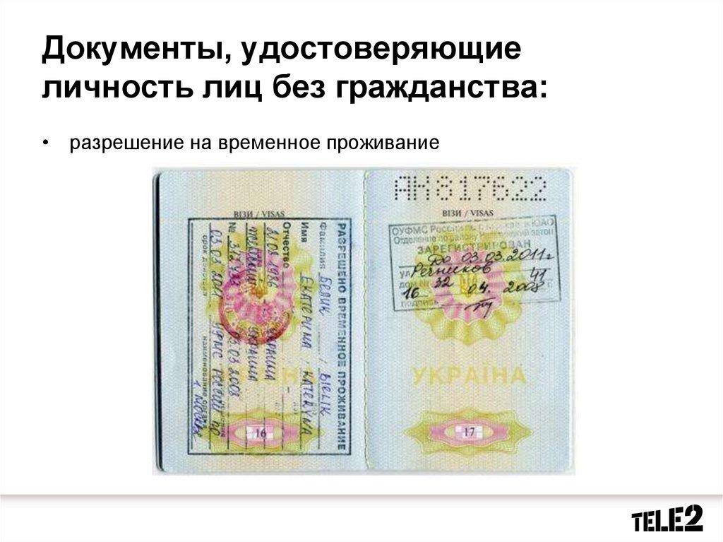 Удостоверение фгуп охрана фото вещи, которые
