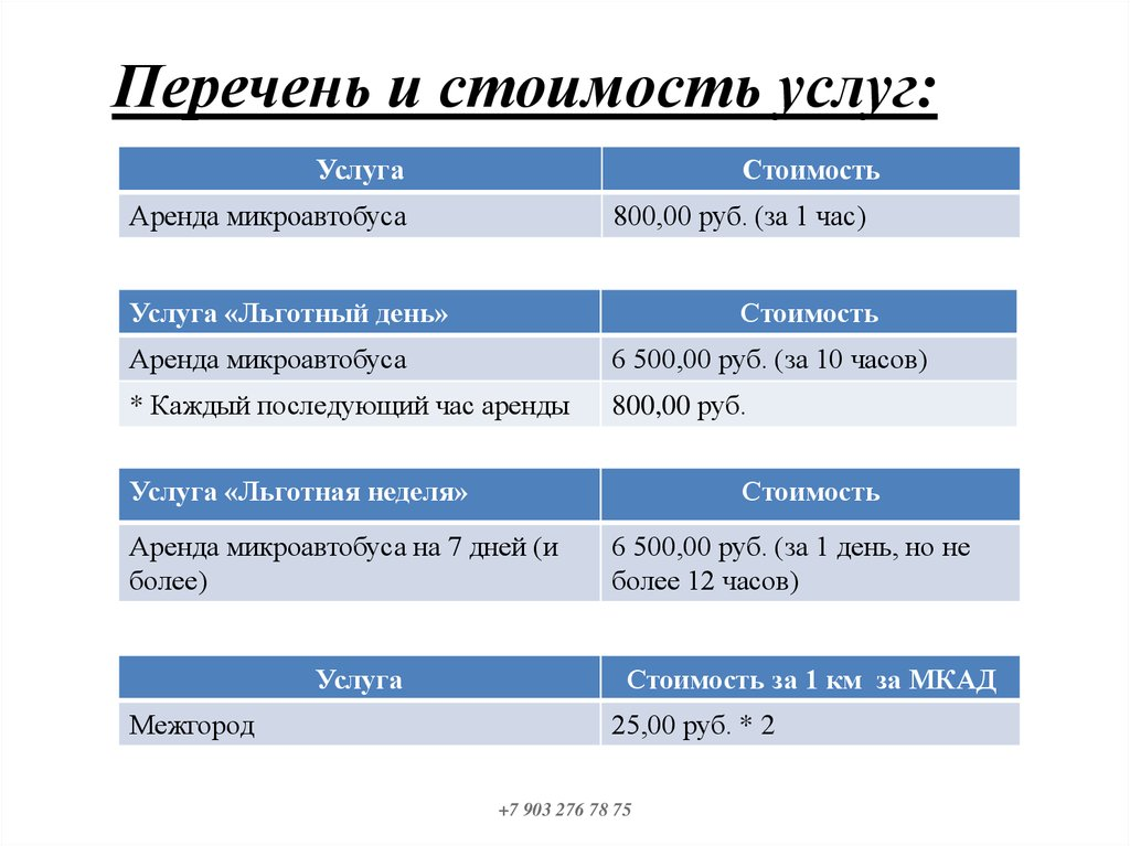 стоимость час новосибирск в няня