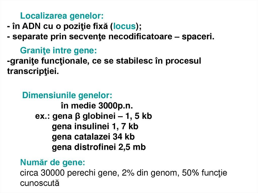 boli ale genelor țesutului conjunctiv cauze de durere în articulațiile degetelor mijlocii