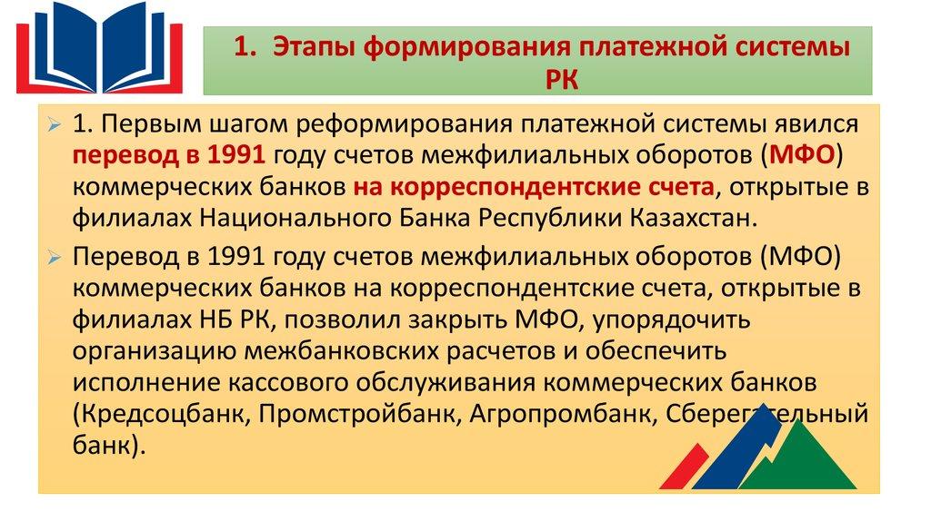 новые мфо казахстана