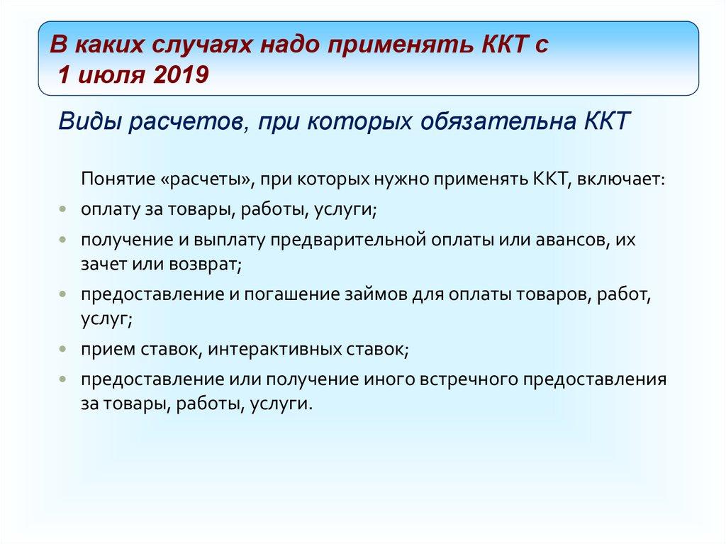 Кредит онлайн на карту без звонков и поручителей украина
