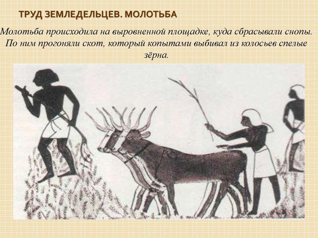 еще картинки труд земледельцев материалов сайта разрешено