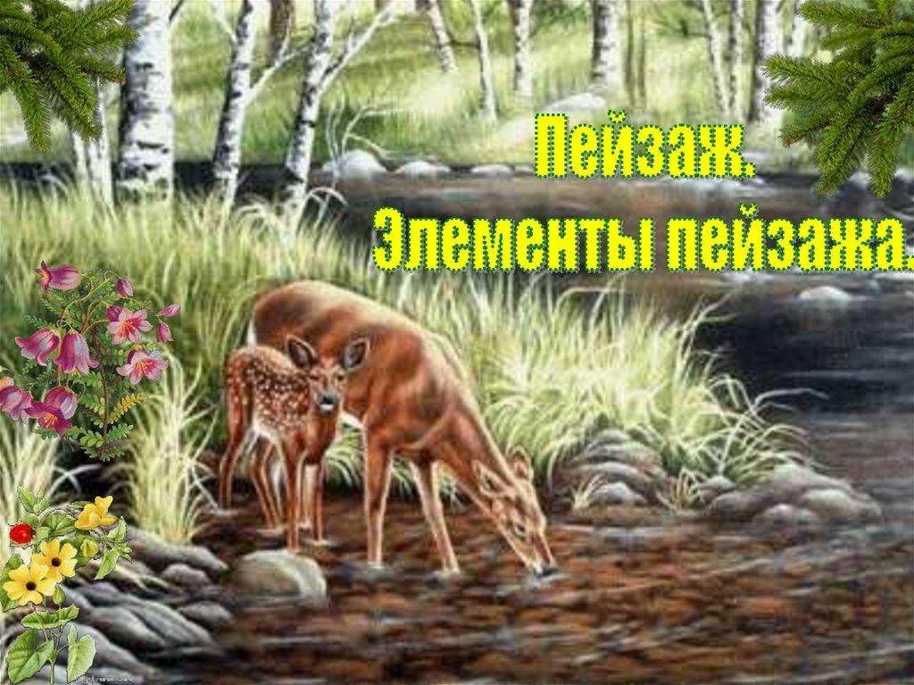 Терминатор прикольные, картинки и анимации животных и природа