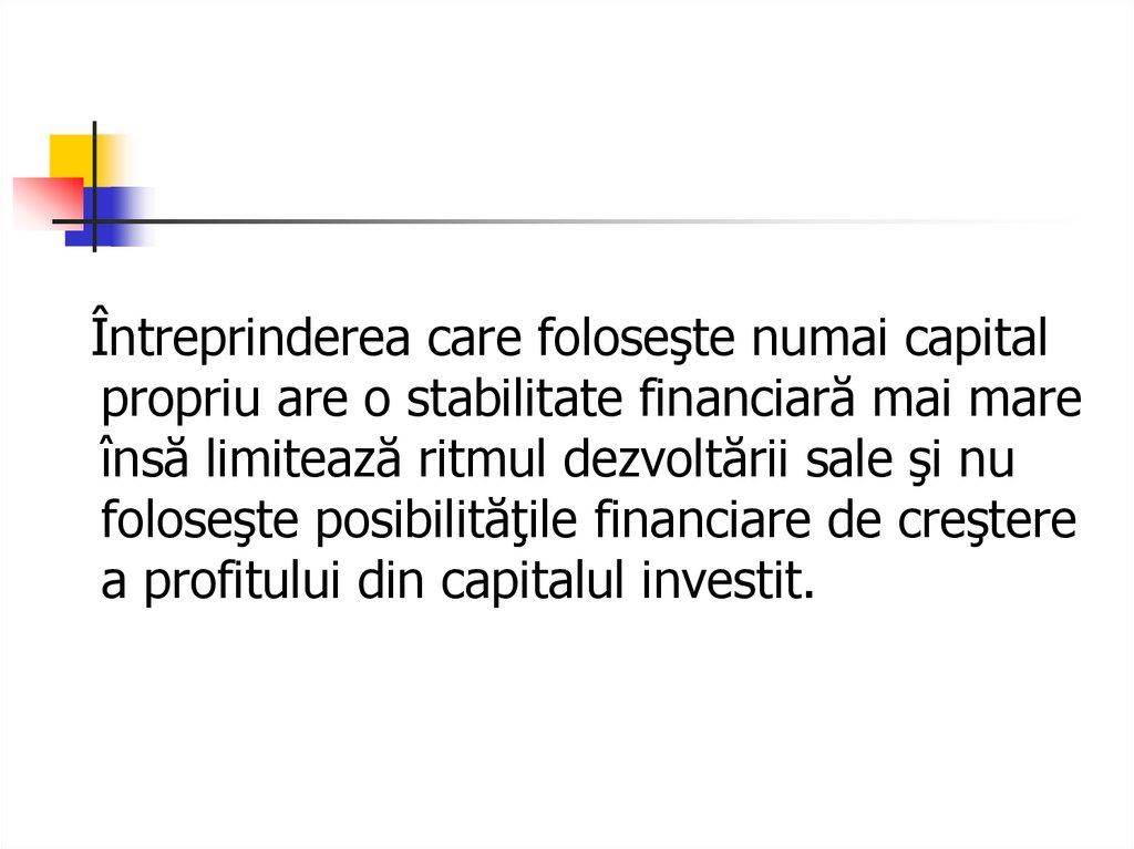 investind în active financiare opțiune certificare notarială