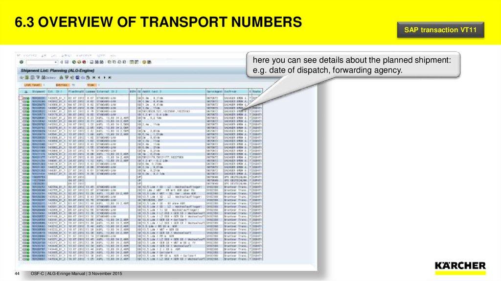 Alg-Engine Manual - презентация онлайн