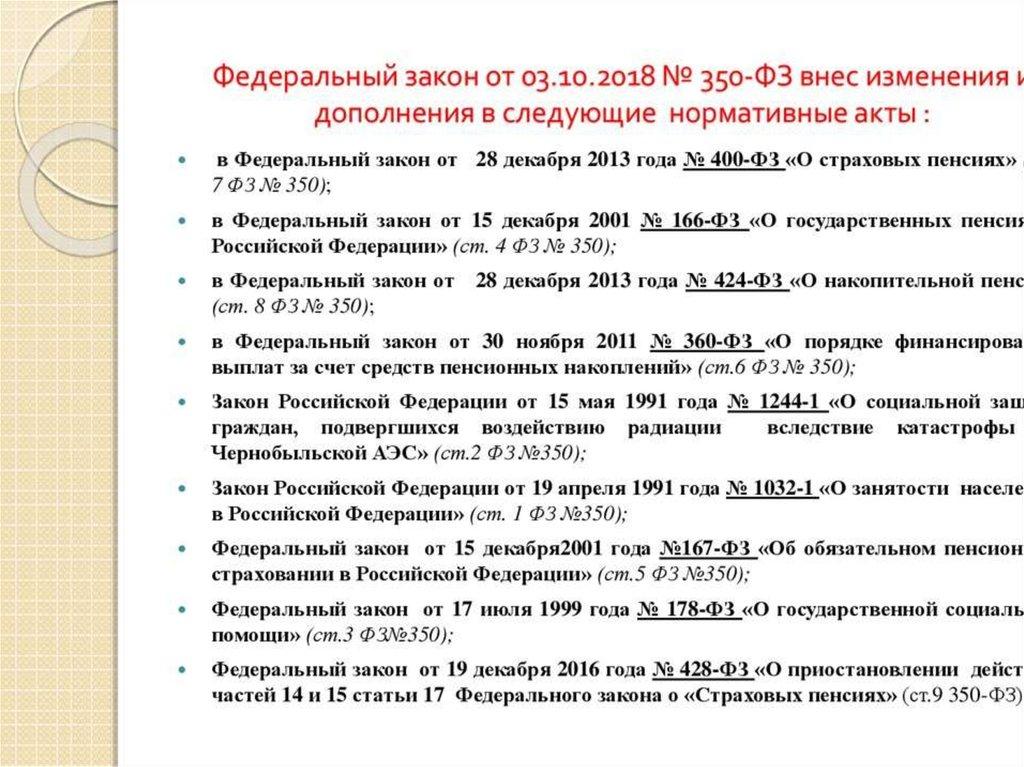 Закон о защите прав граждан предпенсионного возраста минимальная пенсия беларуси 2021