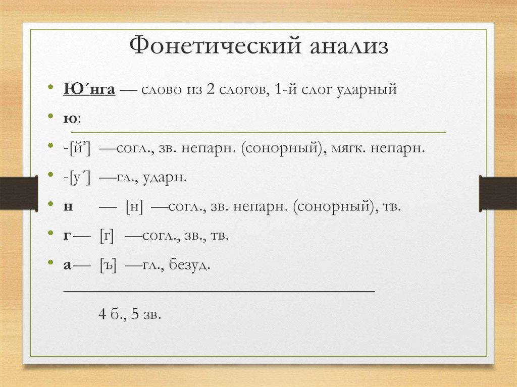 Конспект урока русского языка в 5 классе на тему:Обозначение мягкости.