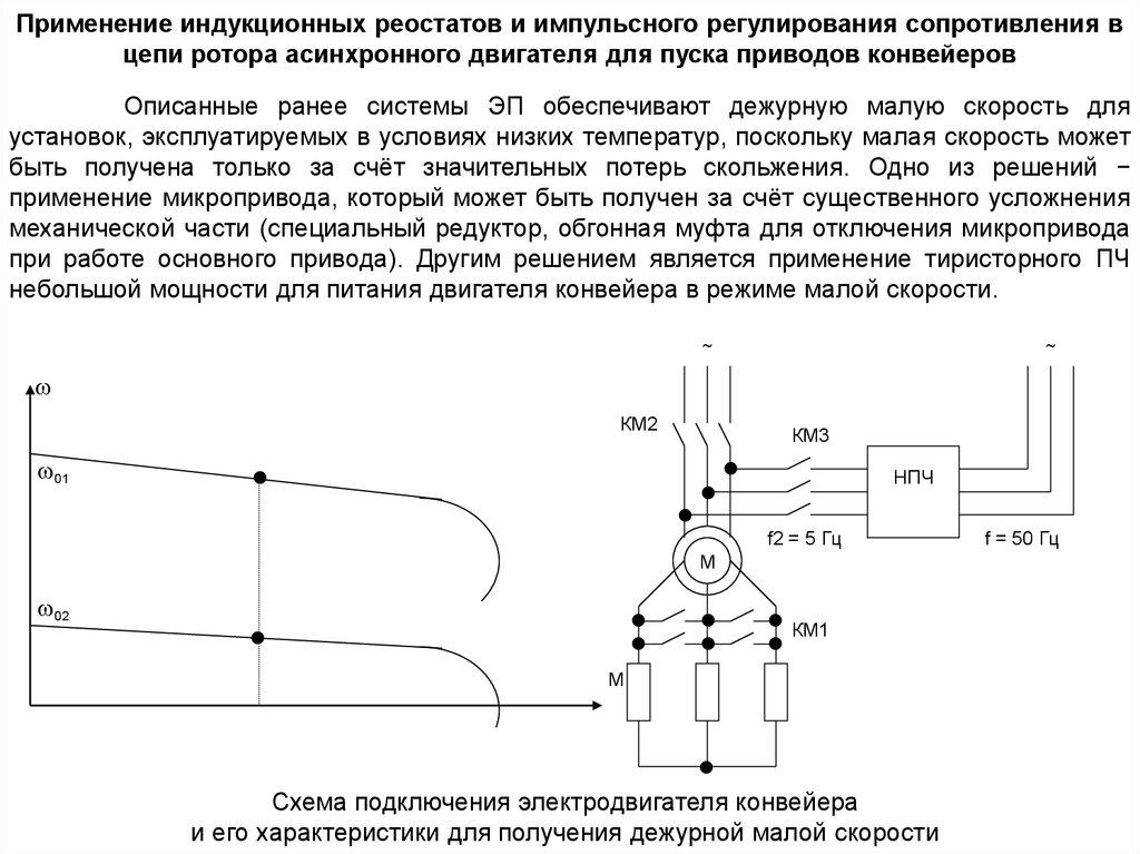 Правила запуска конвейеров фольксваген транспортер т3 пикап