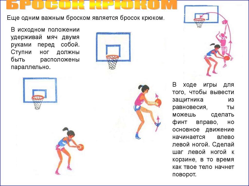 Какой частью тела играют в баскетбол руками ногами верхней частью тела любой частью тела очки массажеры отзывы