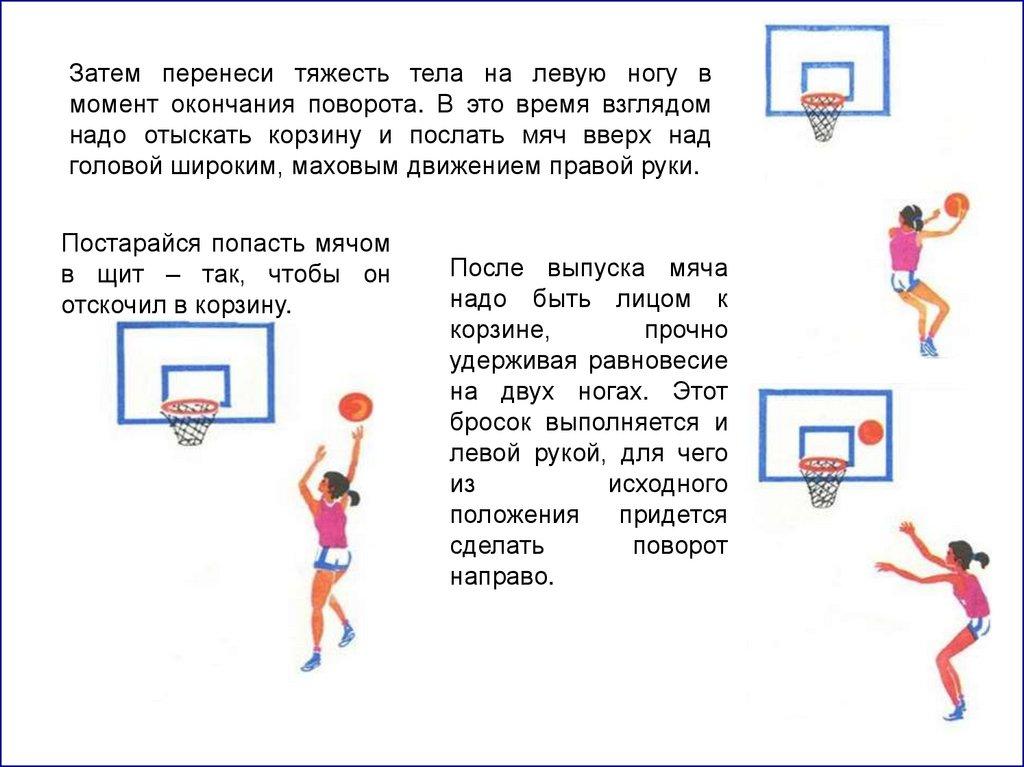 Какой частью тела играют в баскетбол руками ногами верхней частью тела любой частью тела массажер tiens цена