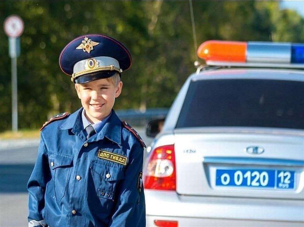 Картинки полиция россии для детей, дружба котов собак