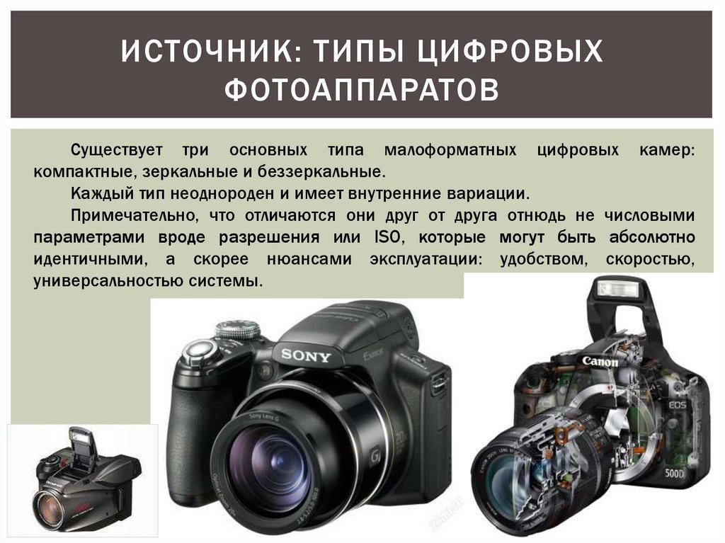 того, памятка для настройки цифровых фотоаппаратов девочка-щенок породы хаски