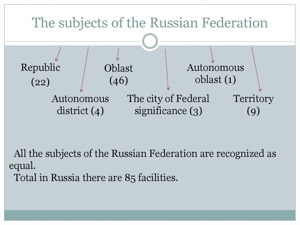 the-russian-federation-is-cassation-guy-fucking-sexy-girls-bending-ovr