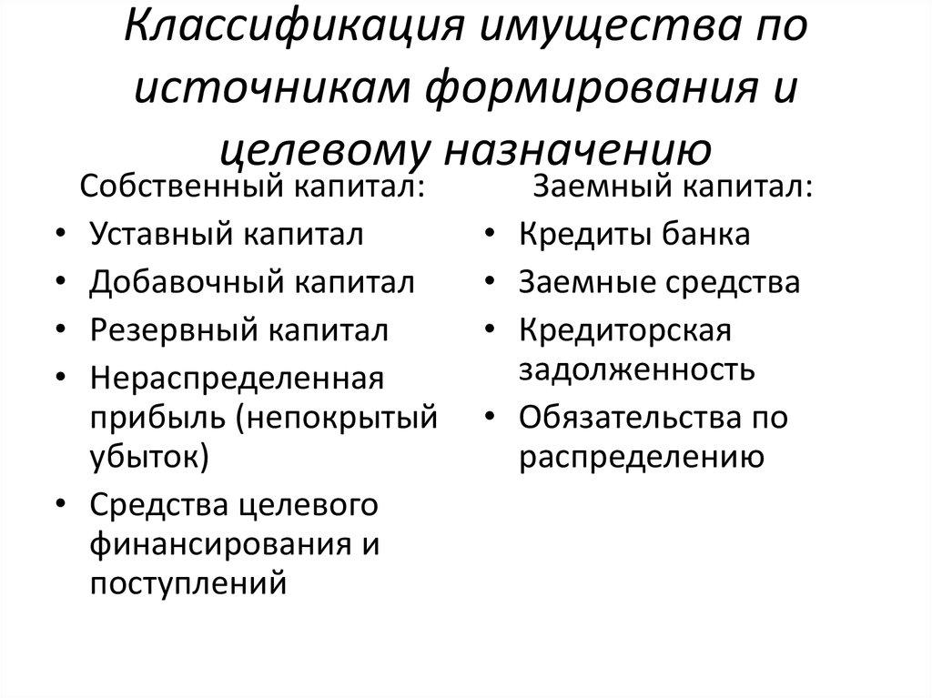 почта банк хабаровск кредиты