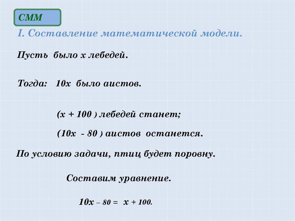 Решение задач по составлению математической модели задачи по электромагнетизму с решениями 11 класс