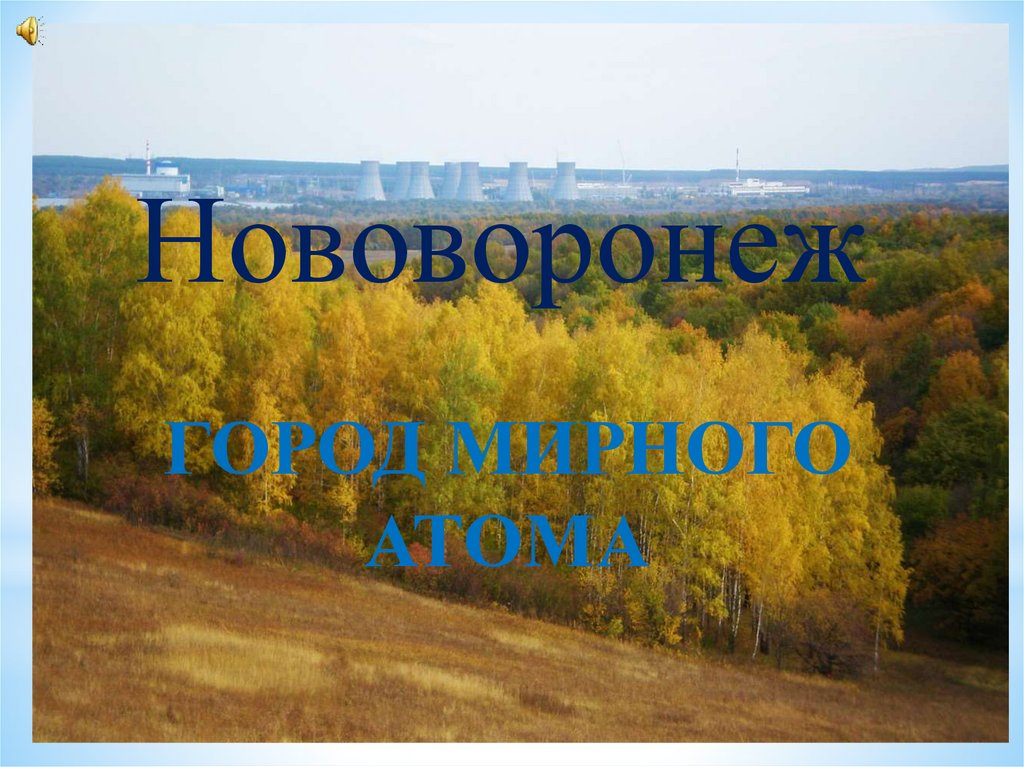 Работа онлайн нововоронеж работа в вебчате поронайск
