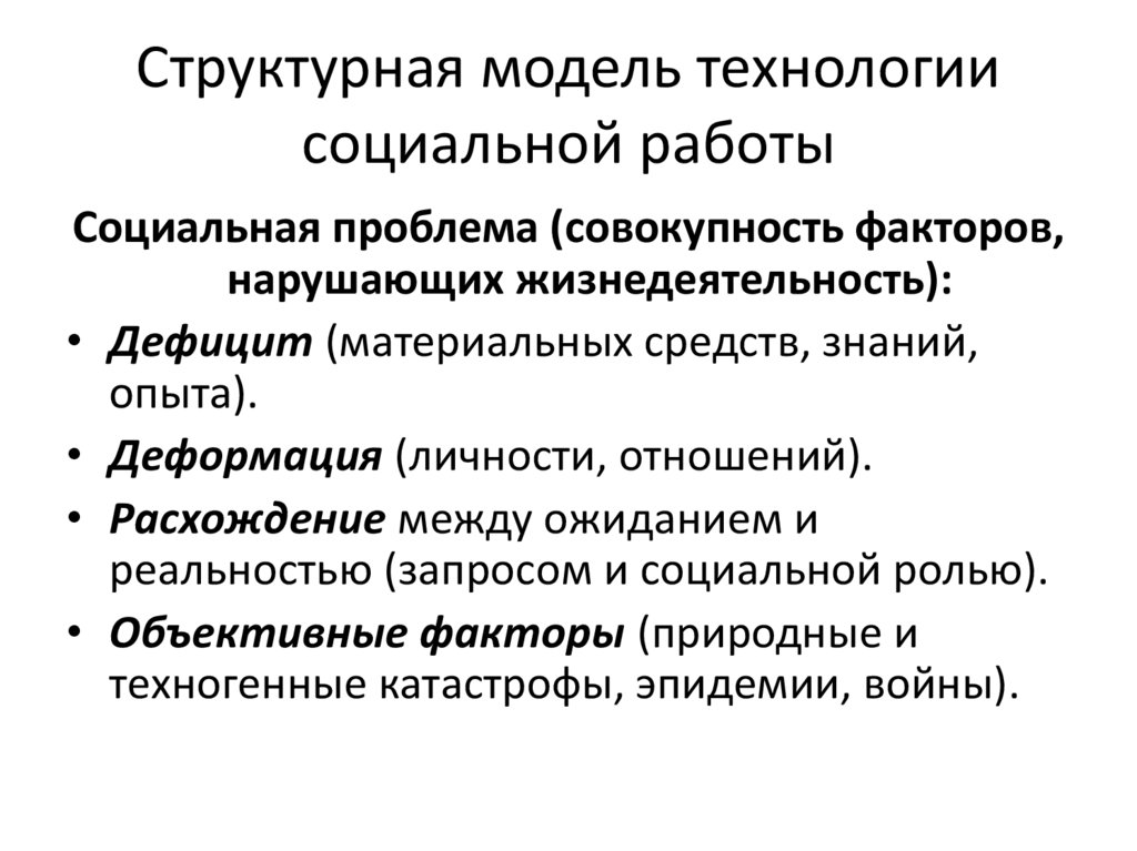 Бихевиористская девушка модель в социальной работе марго киев