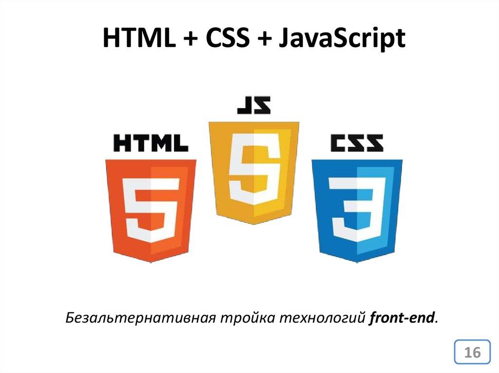 Создание сайтов html css налогообложение создание сайта