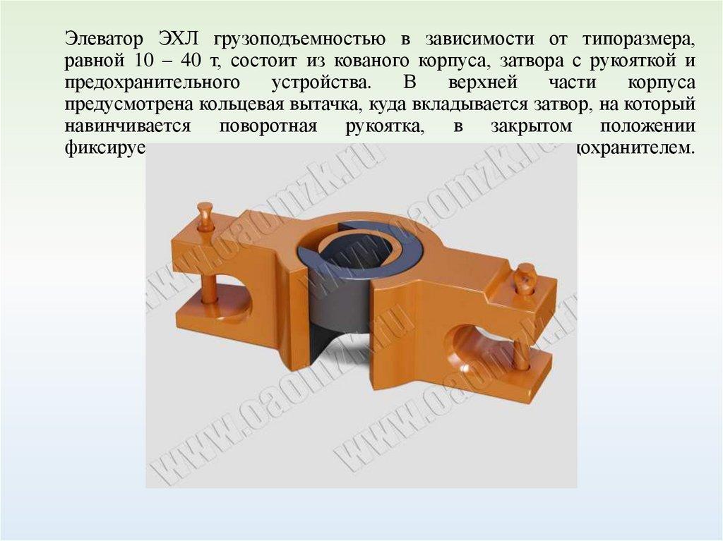 Элеватор в крс фольксваген транспортер т4 внутренний шрус