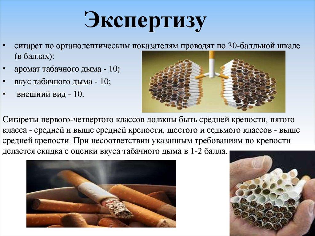 порядок перемещения табачных изделий