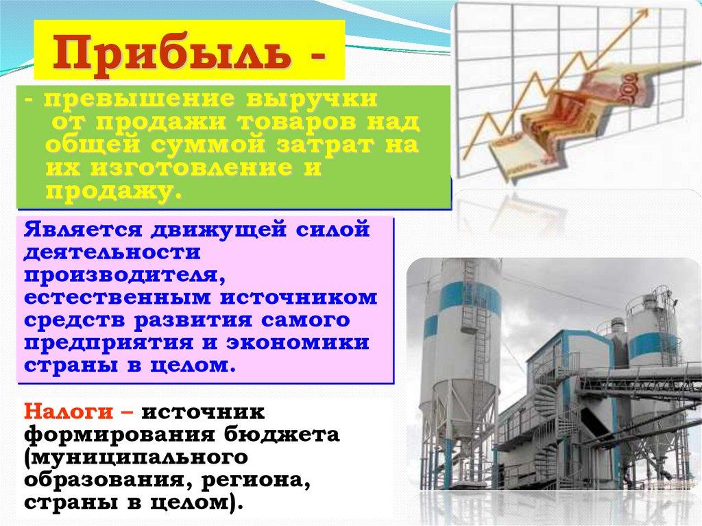 Современные предприятия использующие конвейер красноуфимский элеватор
