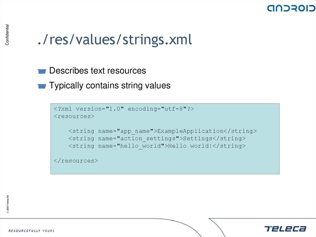 ./res/values/strings.xml