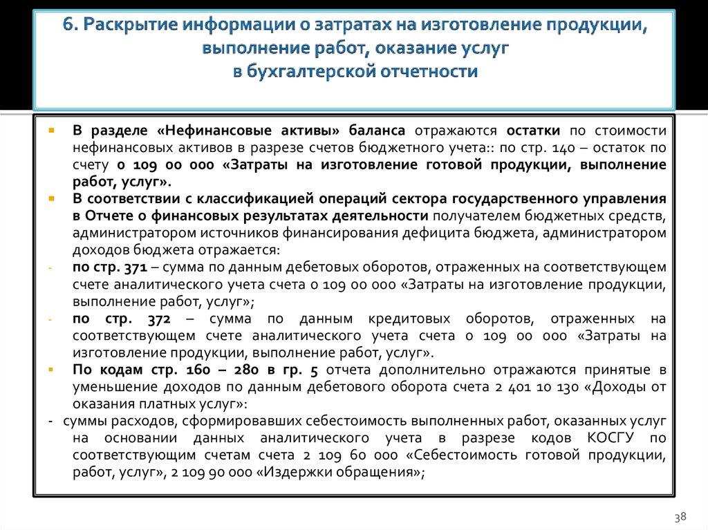 Бухгалтерский учет оказание платных услуг трудовой договор с подсобным рабочим