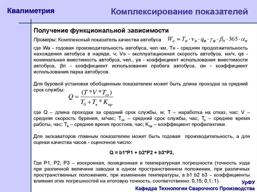 Показатели часов качества и оценка грузчиков час стоимость красноярск в