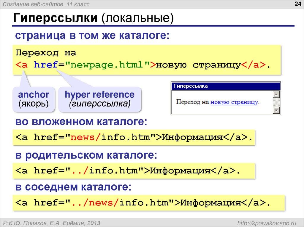 Создание веб страницы сайтов создание сайта о заборах