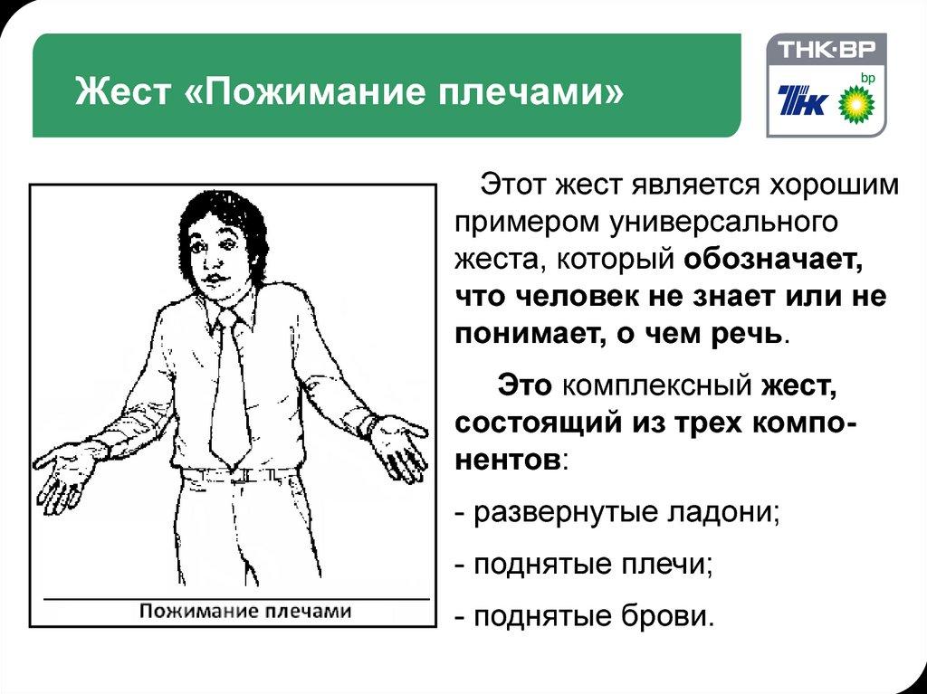 другими военнослужащими психология жестов рук в картинках вот вижу слишком