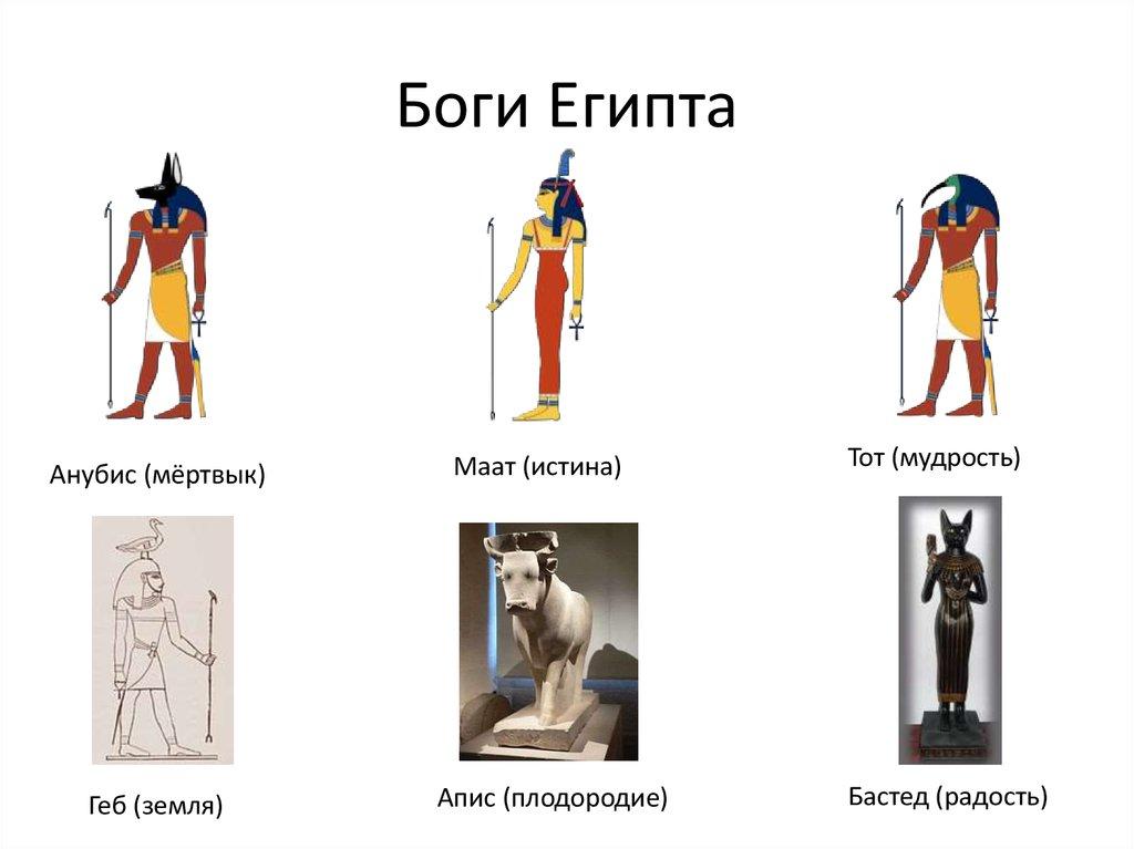если древние боги египта имена картинки шове отказывается