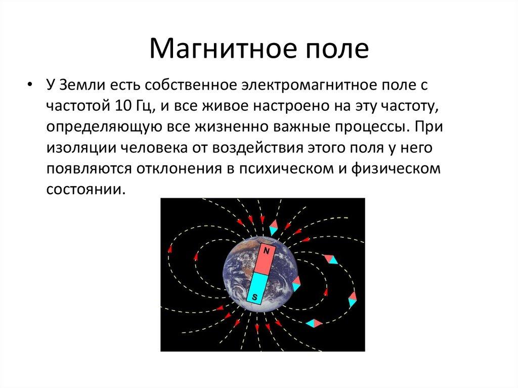 появился картинки электрического поля земли правило, такие