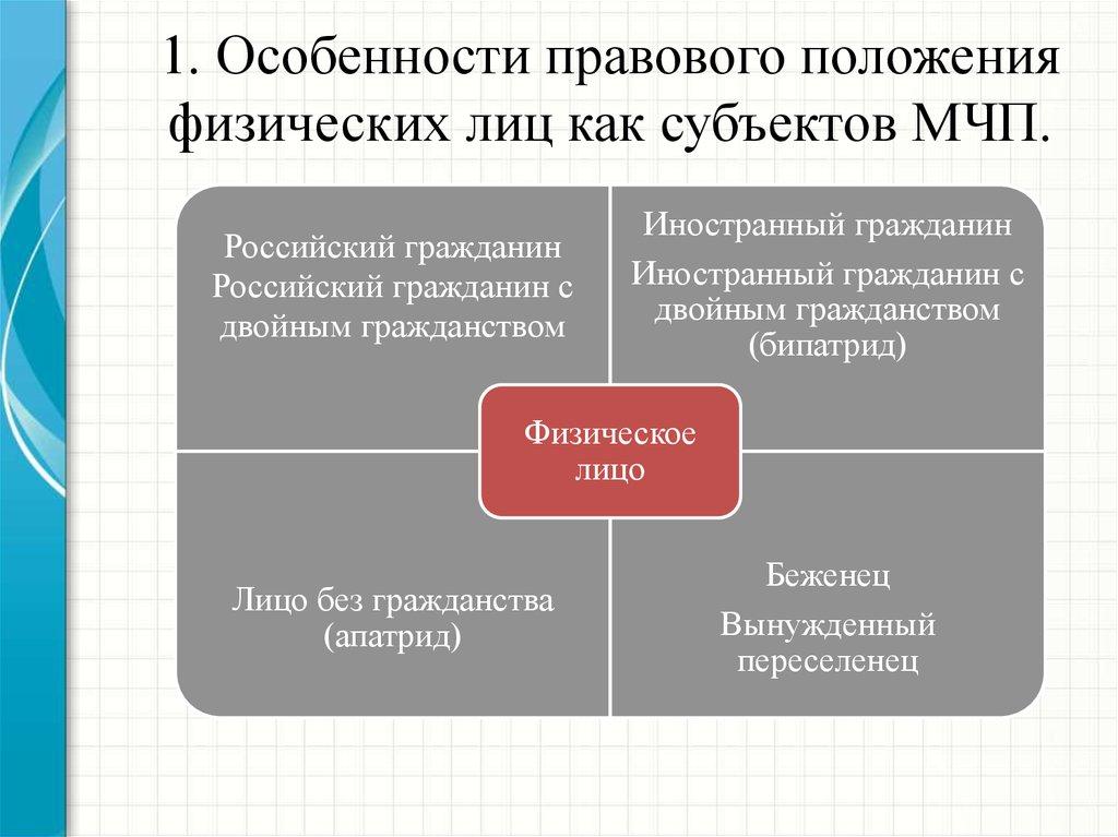 Постановление апелляционной инстанции об отмене решения арбитражного суда