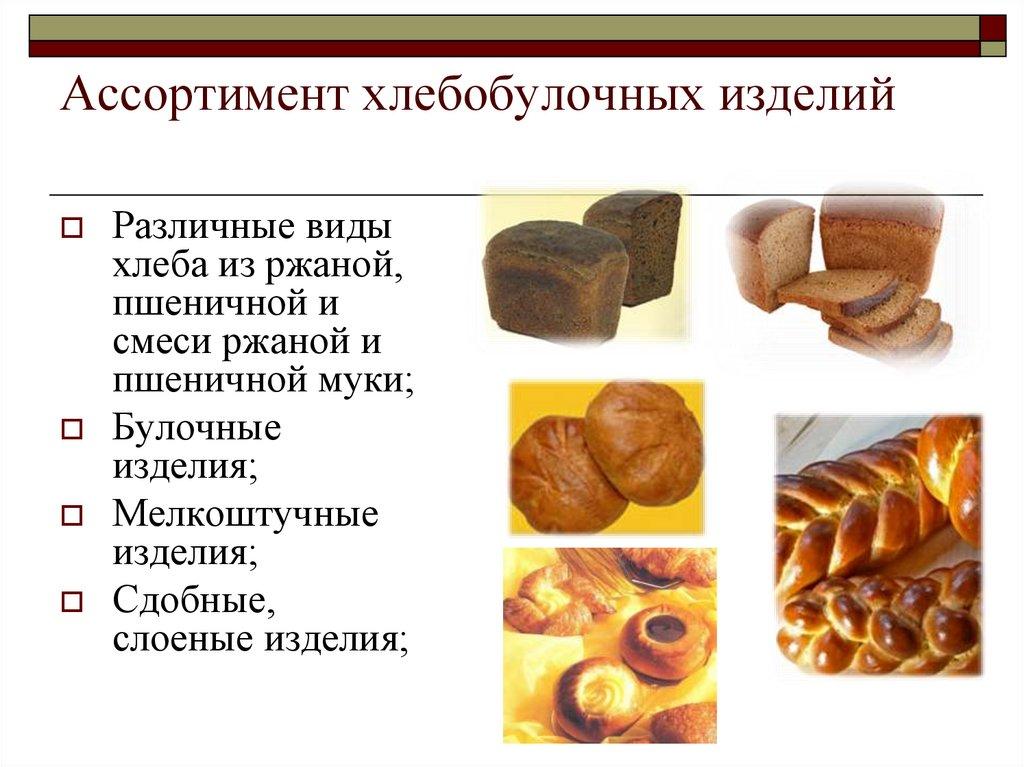 Хлеб Форма Интернет Магазин