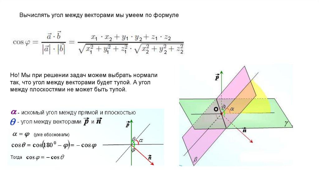 Решение задач прямая на плоскости онлайн решение экспериментальных задач практическая работа 1 9 класс