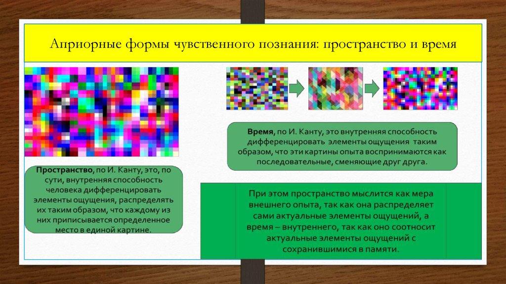 Модели онлайн заинск работа моделью в северобайкальск