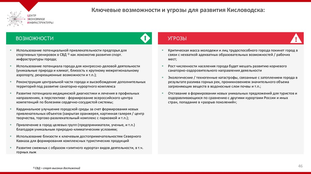 список кфх ип ставропольский край изобильненский район