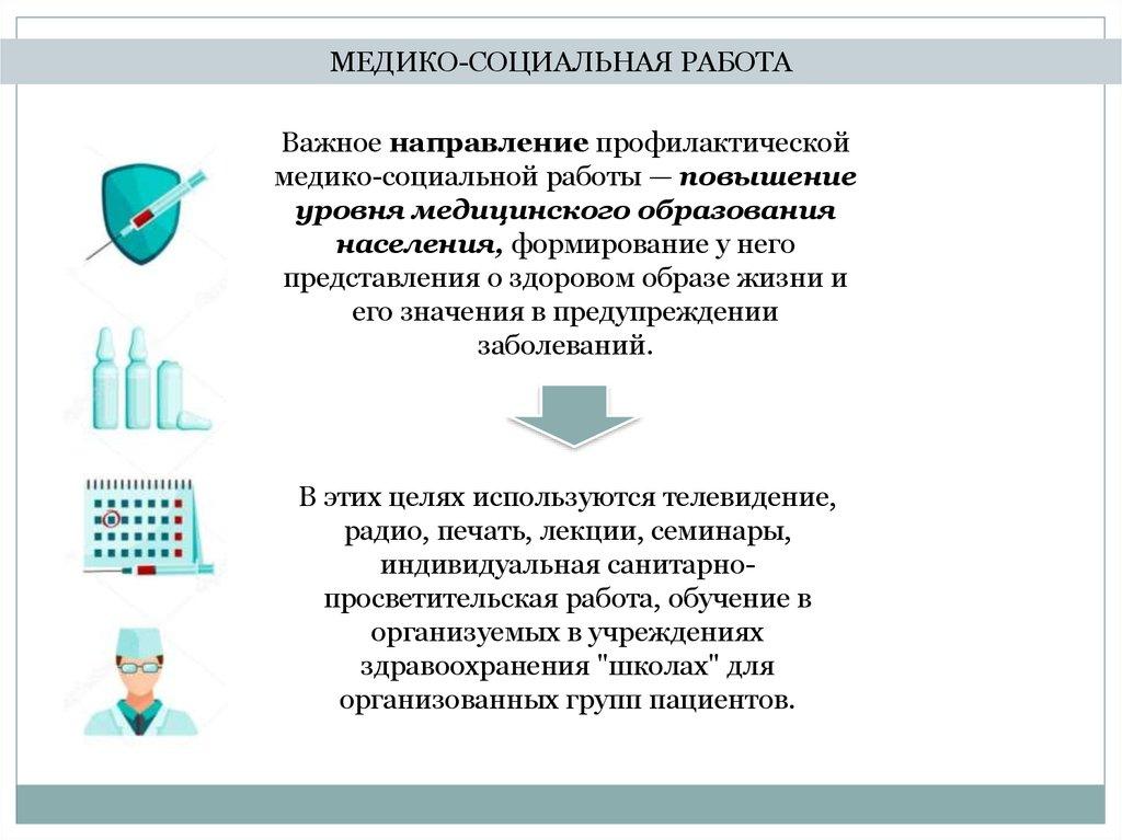 Медицинская девушка модель социальной работы работа для девушки администратор