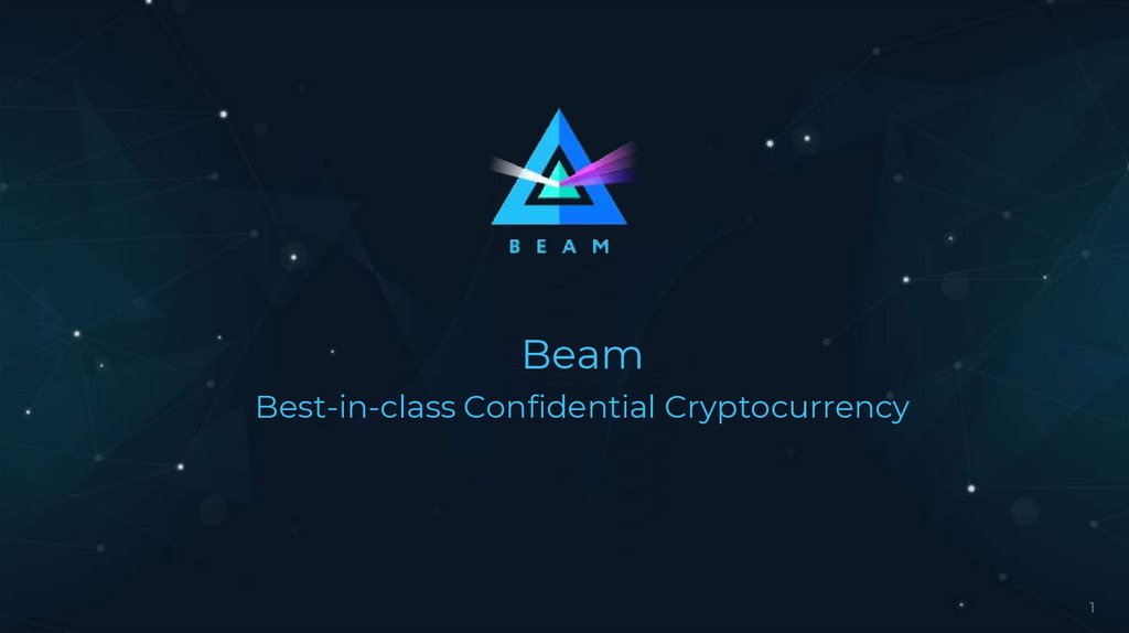 cryptocurrency classes online