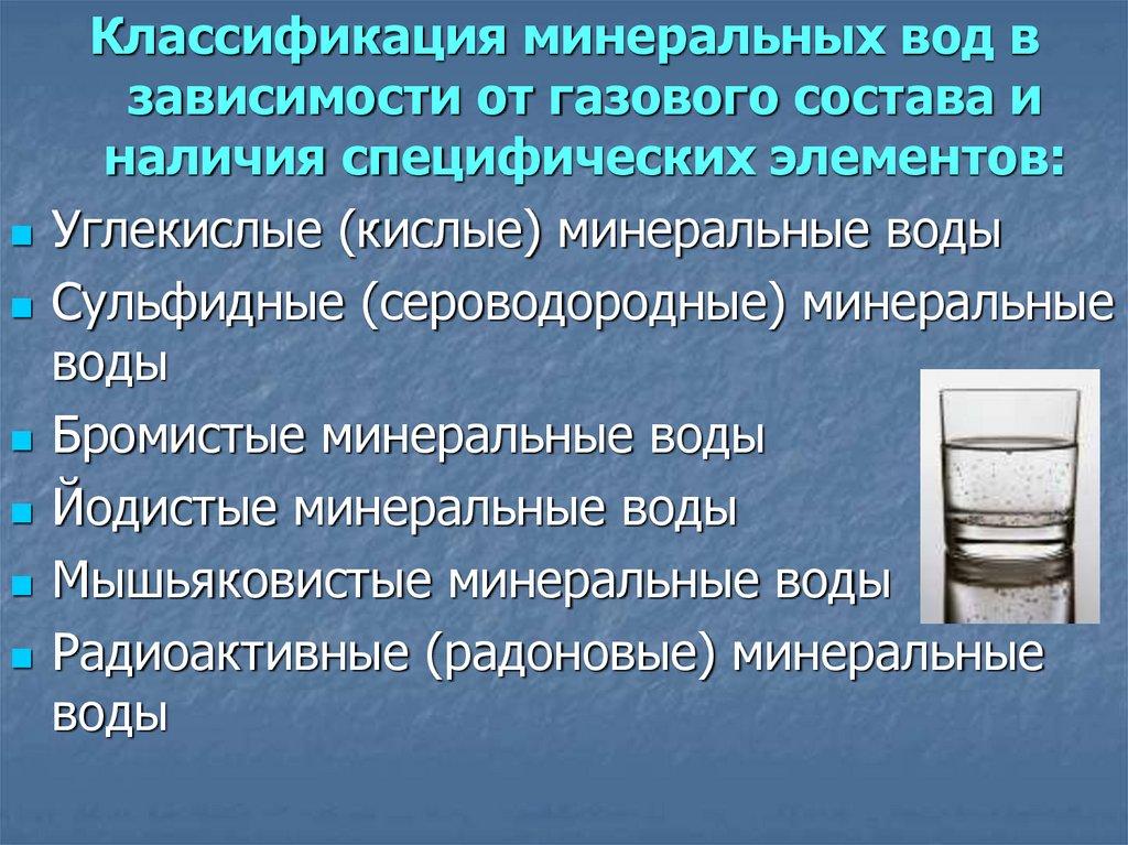 Заработать онлайн минеральные воды работа выходного дня для девушки москва