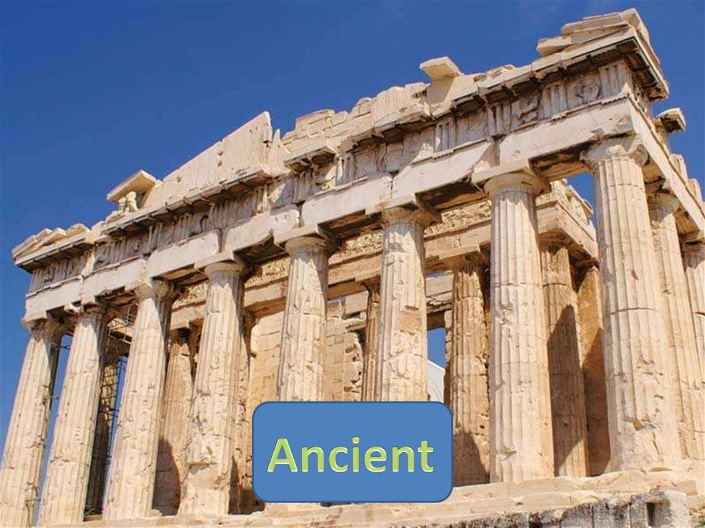 holy ancient greek civilization - 1200×630