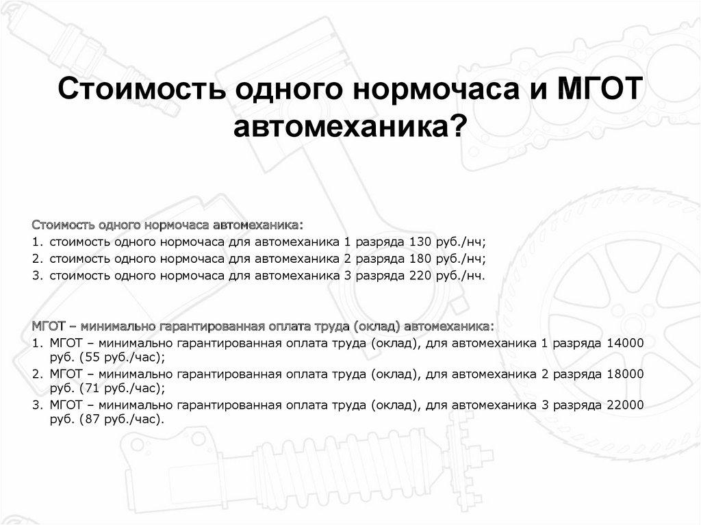 Часа разряда стоимость 3 часы полет москва продать