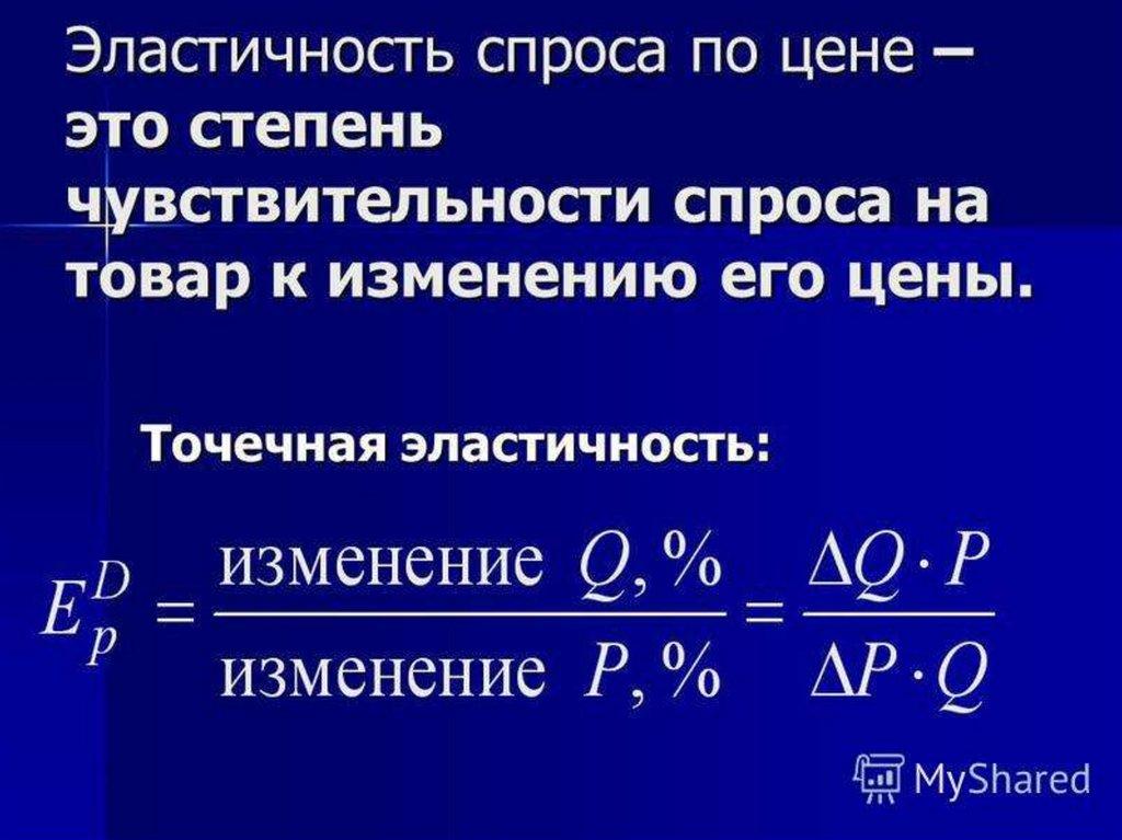 Решение задач на товары субституты сайт математики для решения задач