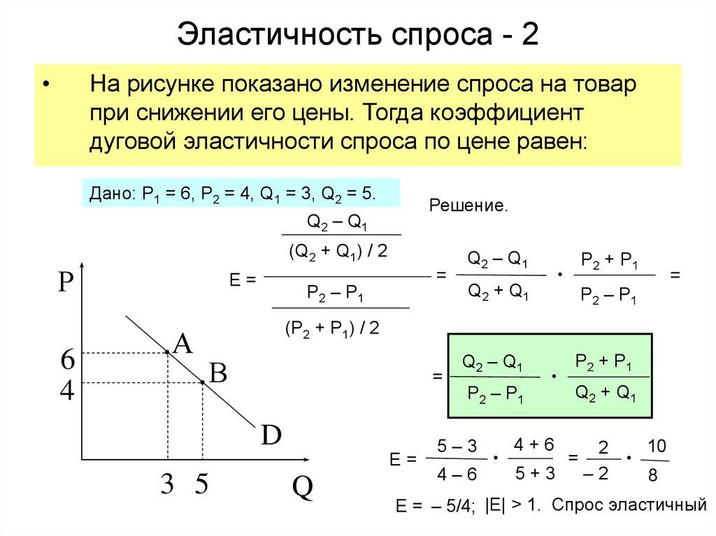 Задачи эластичность с решением сборник решения задач по физике 9 класс