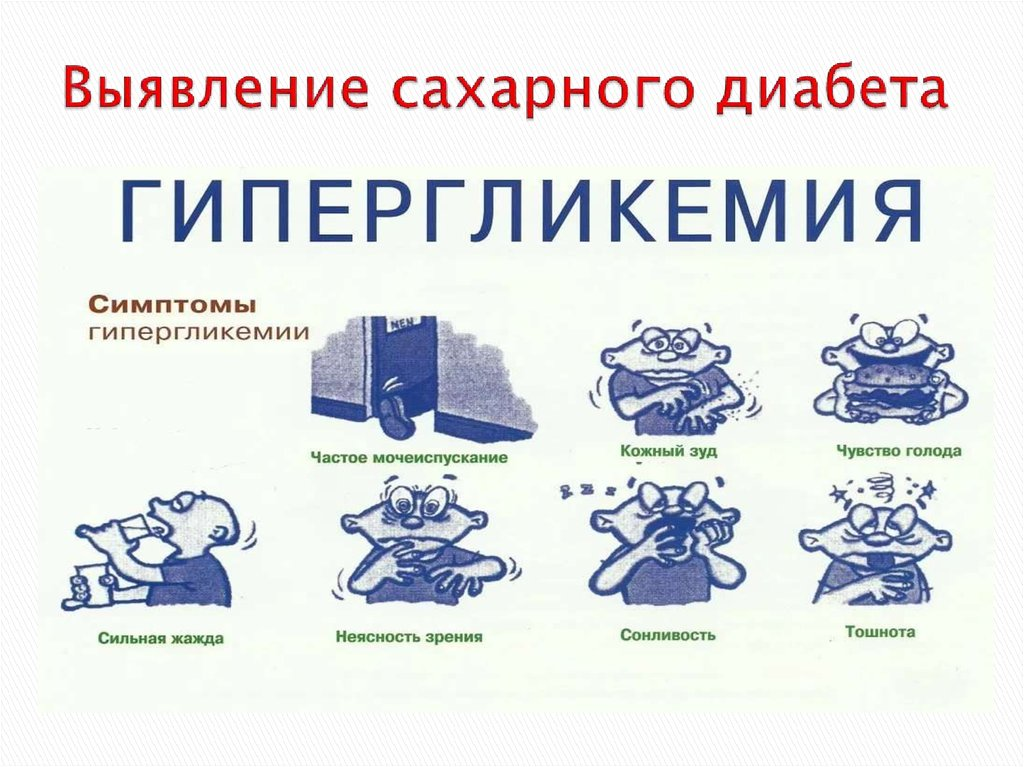 "Основные выводы From ""Diabetes Atlas"", 5th ed., IDF, 2011"