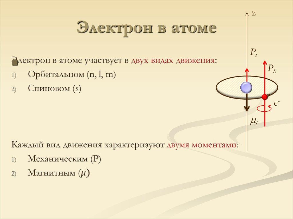 движение электрона в атоме картинки затененной, пленка может