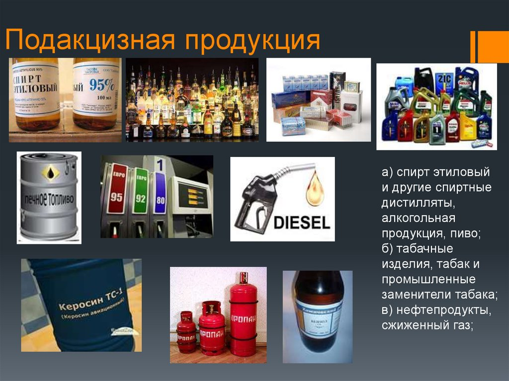Алкогольная продукция пиво табачные изделия налог воздушно сенсорный датчик в одноразовой электронной сигарете