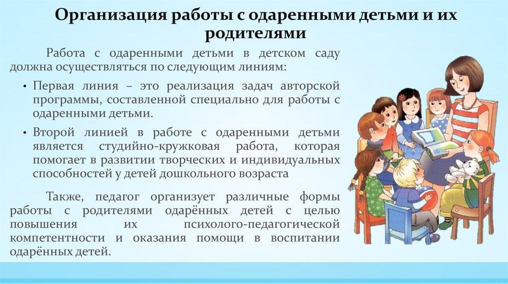 Девушка модель организации работы с одаренными работа киев для девушек