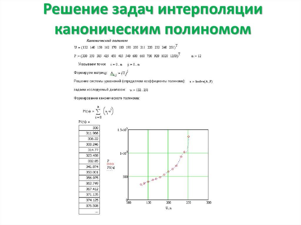 Задачи по теплоэнергетике и их решение решить задачу на языке с